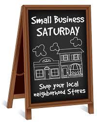 black friday small business saturday cyber monday blog bluepony com part 2
