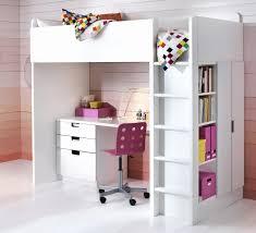 bureau pour bébé lit ado ikea meilleur de lit ado ikea trendy amazing bureau pour
