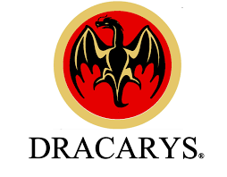bacardi logo dracarys by sword96b on deviantart