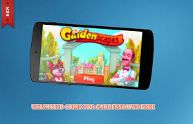 coins cheats for gardenscapes prank no root android apps on