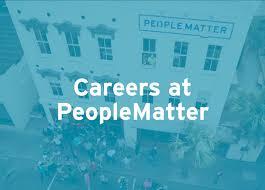 careers at peoplematter u2014see our job openings office u0026 team