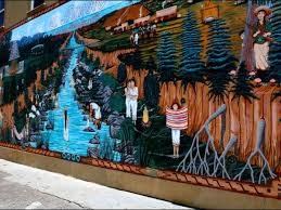 49 of san francisco s most awesome murals mapped 9 lavando agusto