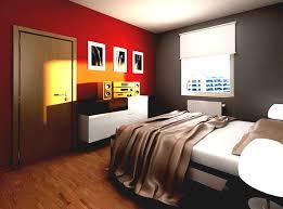 Studio Apartment Interior Design Ideas 100 Home Interior Design For Small Apartments Best 20
