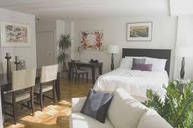 300 sq ft apartment 300 sq ft studio apartment floor plan elegant 300 sq ft studio