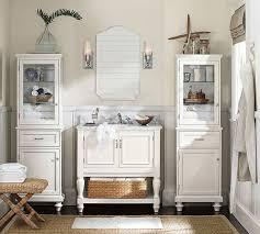 pottery barn bathroom ideas 165 best bathrooms images on bathroom home decor and