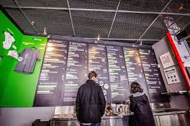 51 best working spaces by 8 psychological tricks of restaurant menus mental floss