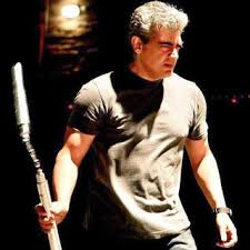 ajith kumar age date of birth family date of birth son