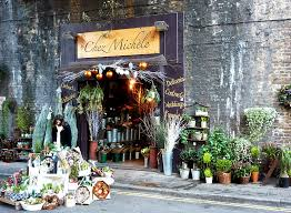 florist shop top 5 florist shops around the world with saving sundays bloombox co