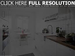Home Interiors Online Shopping by Fresh Futuristic Interior Home Design Idolza