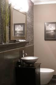 221 best bathroom ideas images on pinterest bathroom ideas home
