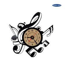 online get cheap music themed decorations aliexpress com