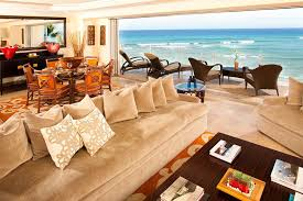 Interior Designers Gold Coast Gold Coast Condo Oahu Jamie Jackson Design