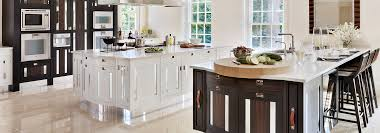 kitchen cabinets design facelifts stone benchtops melbourne