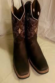ebay womens cowboy boots size 11 165 best boots and belts images on