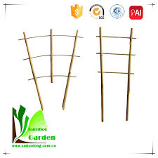 wholesale eco friendly trellis online buy best eco friendly
