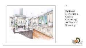 100 kitchen design sketchup outstanding kitchen design