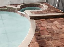 exterior design modern pool design with exciting tremron pavers interesting outdoor floor design with cozy tremron pavers modern pool design with exciting tremron pavers