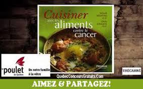 cuisiner avec les aliments contre le cancer pdf cuisiner avec les aliments contre le cancer pdf 33 images