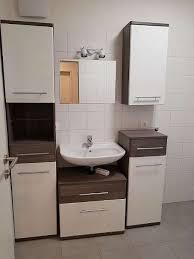 komplettes badezimmer komplettes badezimmer 290 4400 christkindl willhaben