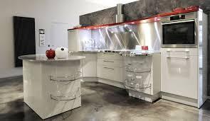 arte la cuisine des terroirs arte cuisine des terroirs liban 28 images cuisine cuisines
