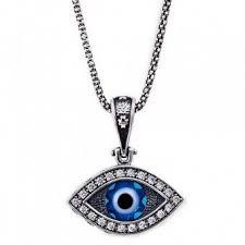 the 25 best greek evil eye tattoo ideas on pinterest tattoo on