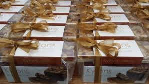 Corporate Holiday Gift Ideas Looking For South Australian Corporate Or Client Gift Ideas