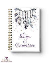 best wedding planning book catcher design wedding planner book wedding organiser