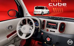 2015 nissan cube qotw what u0027s the coolest vintage barrel japanese nostalgic car