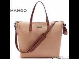 Tas Mango rahma tas wa 0812 1062 4522 jual tas mango harga tas mango