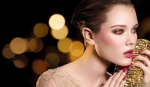 Makeup Artist Jobs Nails And Makeup U2013 A World Of Luxury With Beauty Therapy Jobs