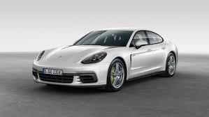 Porsche Panamera Redesign - upcoming porsche panamera 4 e hybrid video review