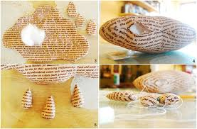 handmade things for home decoration awesome ideas home decoration stuff home decorating things best