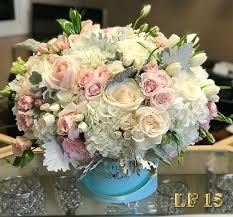 flowers online florist in glendale ca wedding florist bridal flowers funeral