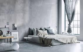 chambre style loft le style loft voit les choses en grand lofts and bedrooms