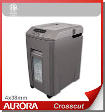 aurora paper shredder aurora paper shredder suppliers and