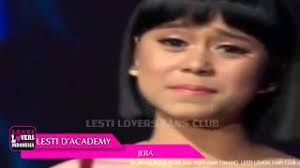 download mp3 dangdut academy lesti dacademy jera mp3 download shuffle mp3