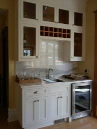 austin custom kitchens surrey bc