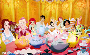 disney thanksgiving wallpapers hd free wallpaper wiki
