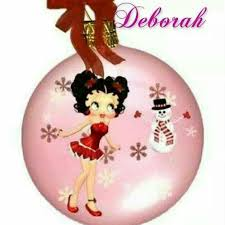 80 best and betty boop images on betty boop