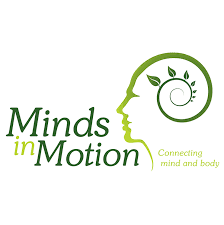 Challenge In Motion 30 Day Mindfulness Meditation Challenge Minds In Motion