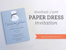 75 best free printable wedding invitations images on