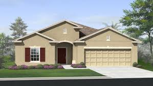boca raton floor plan in arlington ridge florida series
