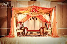 muslim wedding decorations image result for http dilshil wedding wp content