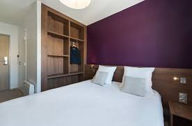 chambre hotel pas cher chambre hotel pas cher frais hotel eco nuit nazaire