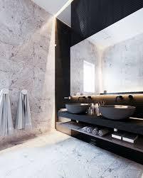 best home interiors best 25 modern home interior ideas on modern home
