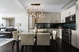 Pendant Lighting Ideas Make Kitchen Pendant Lighting Home Designs Best Kitchen Pendant