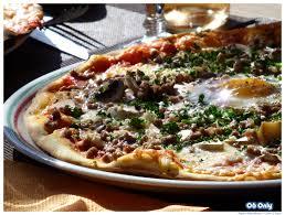 cuisine style cagne pizzeria cros de cagnes pizza pa le resto sympa