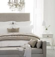 Pastel Bedroom Furniture 92 Best Interior Ideas Pastel Bedrooms Images On Pinterest