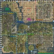 Dayz Maps Mta Dayz