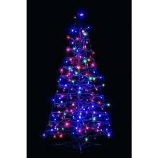 best led lights for outdoor trees artificial tree lights artificial trees ideas blog